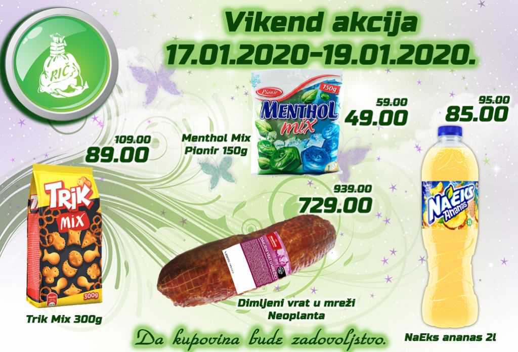 http://ric.rs/wp-content/uploads/2020/01/Vikend-akcija-17.01.2020.-V1-1024x696.png