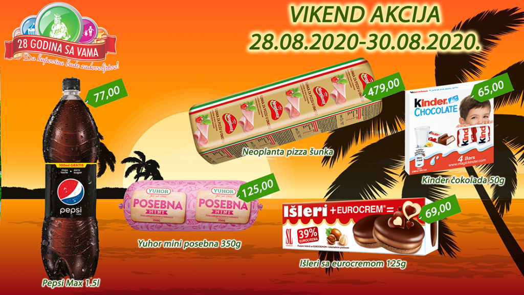 http://ric.rs/wp-content/uploads/2020/08/Vikend-akcija-28.08-30.08.2020.-V1-1024x576.png